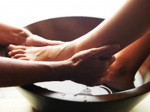 FootbathFotolia_36352859withoutwatermark-300x225