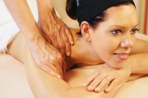 massage-300x200