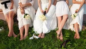 weddingflowers-300x174