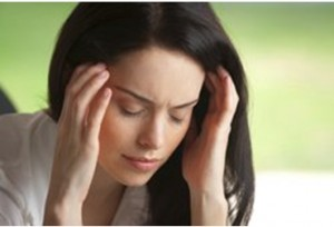 headache-migraine-dizziness-300x204